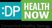 :DP Health Now